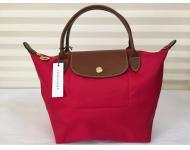 New~Longchamp Le Pliage Small/...